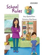 Life Lessons: School Rules