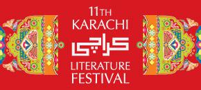 11th Karachi Literature Festival