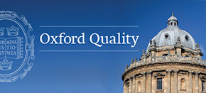 oxford-quality-programme